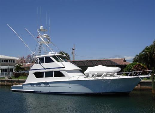 1999_HATTERAS__65'_ENCLOSED_PILOTHOUSE