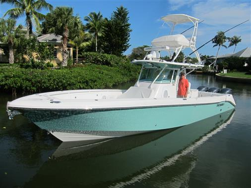 2012_Everglades_Boats_350_CC