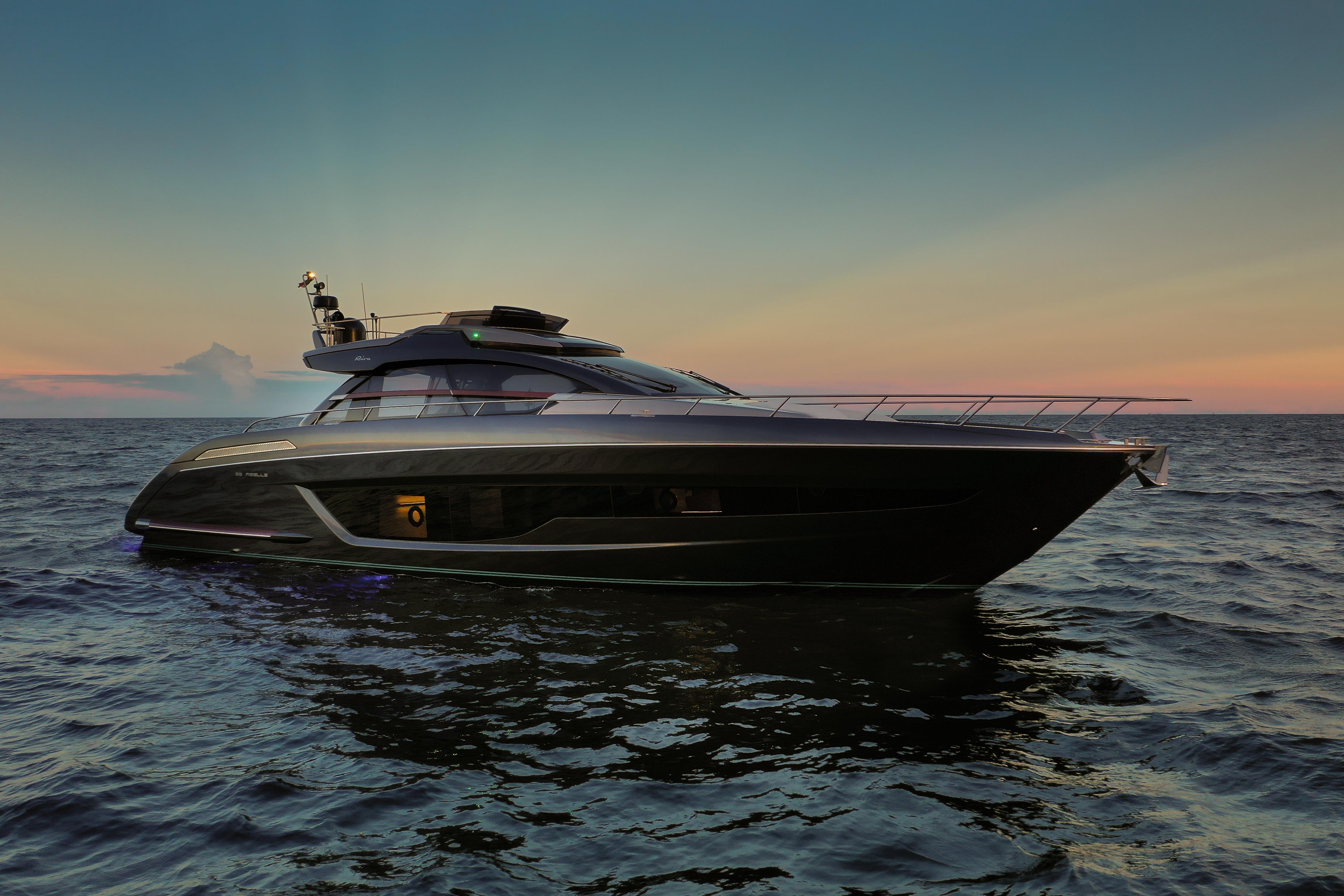 Boats for sale in New York - Boat Trader
